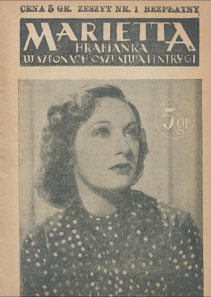 Marietta.tif
