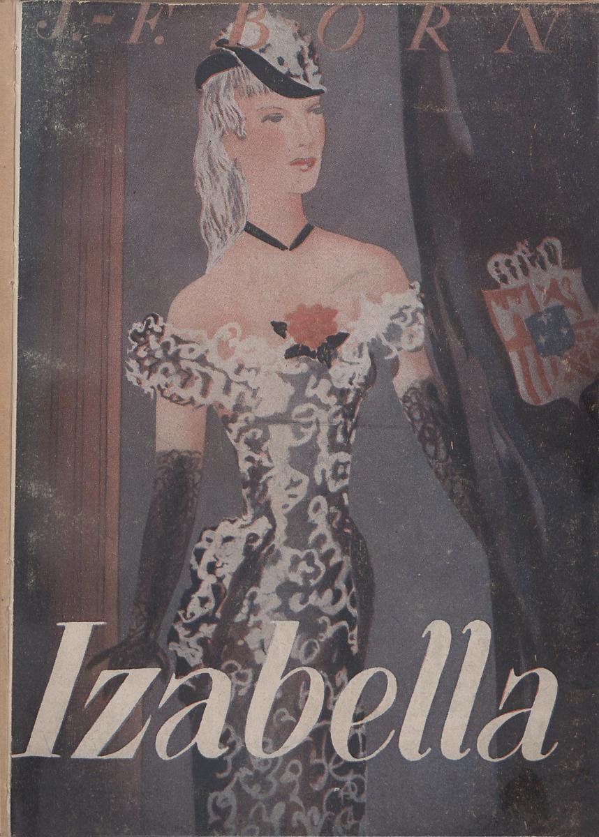 Izabella.tif