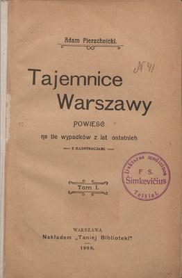 Tajemnice Warszawy.tif