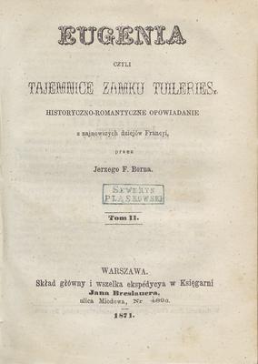 Eugenia.tif